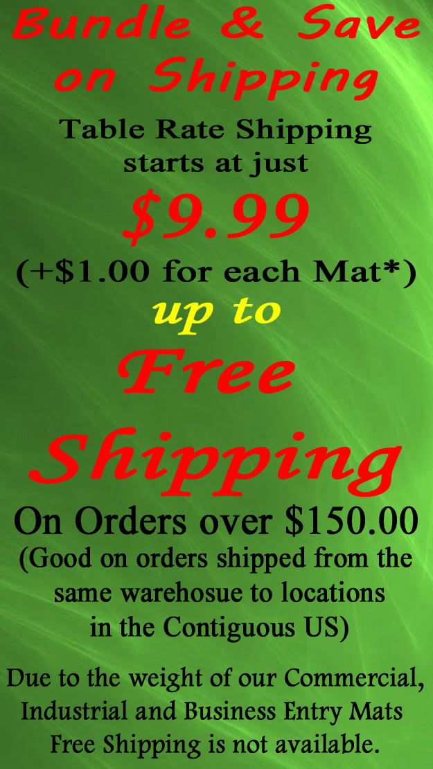 bundle-shipping-banner-everything-doormats