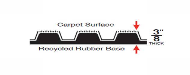 carpet-cross-cut-view-apache-eco-crosshatch-entry-mat copy