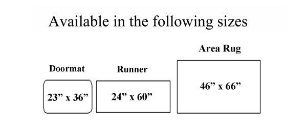 foflor-area-rug-size-chart